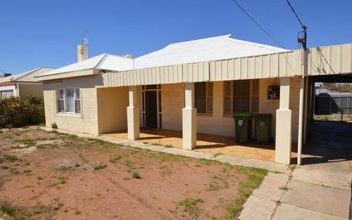 51 Morgan Street, Broken Hill NSW