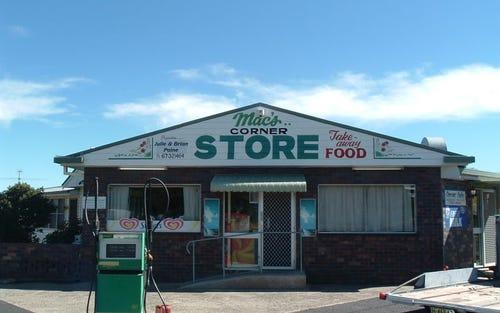 82 Lang Street, Glen Innes NSW 2370