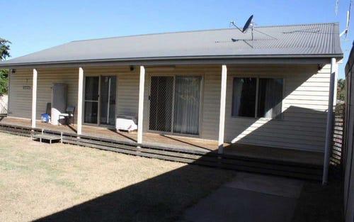 56 Vermont Street, Barooga NSW 3644