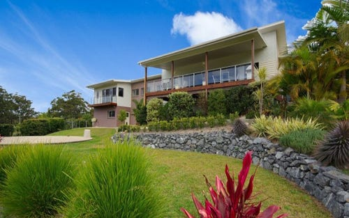 126 Smiths Road, Emerald Beach NSW 2456