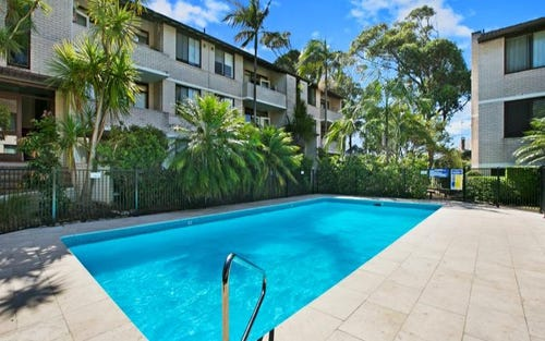 26/10 Goodwin Street, Narrabeen NSW
