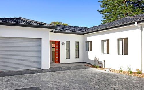 Villa1 /7-11 Ludgate st, Roselands NSW 2196