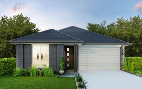 Lot 111 Road Two, Mudgee NSW 2850
