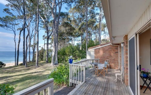 11/2c Graydon Avenue, Denhams Beach NSW 2536