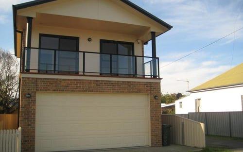 22 Pembroke Street, Stockton NSW