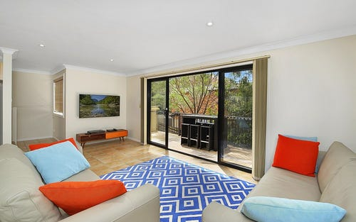 3/19 Campbell Crescent, Terrigal NSW