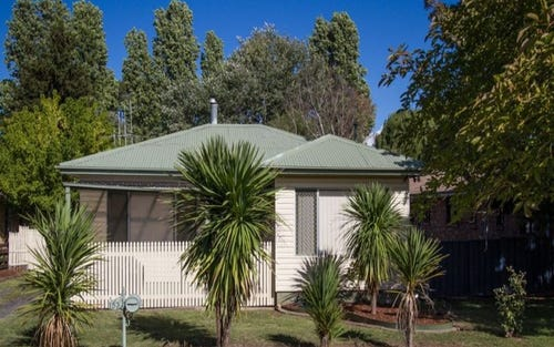 153 Sampson Street, Orange NSW 2800