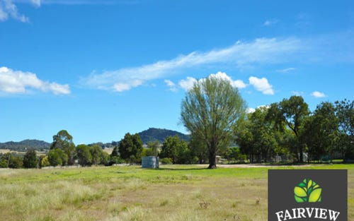 Lot 10 Fairview Estate, Kootingal NSW 2352