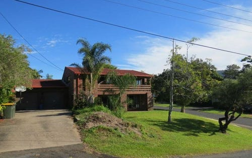 2 Blue Luben Close, Korora NSW 2450