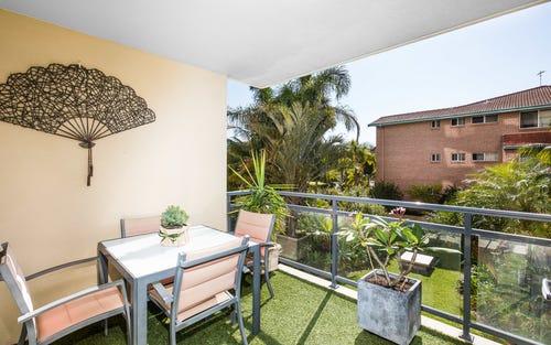 5/24 Parramatta St, Cronulla NSW 2230