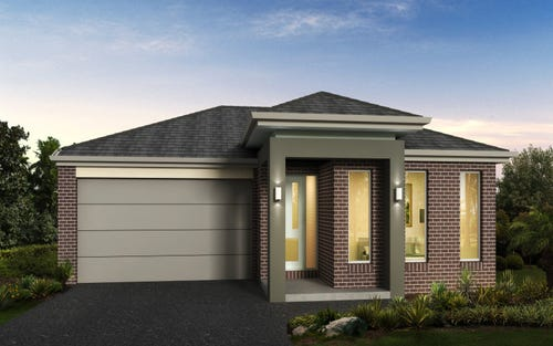 Lot 406 Redgum Circuit, Aberglasslyn NSW 2320