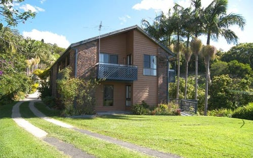 404 Wilsons Creek Rd, Wilsons Creek NSW 2482