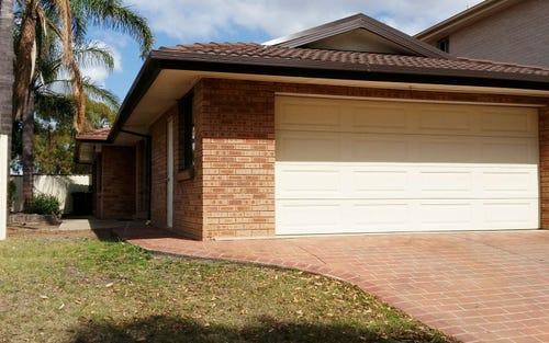 1 Prion Close, Hinchinbrook NSW