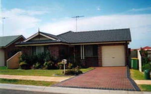 29 Bujan Street, Glenmore Park NSW
