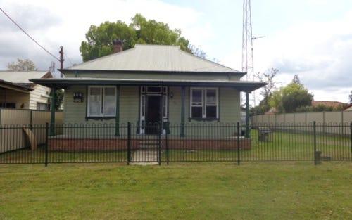 72 Congewai Street, Aberdare NSW