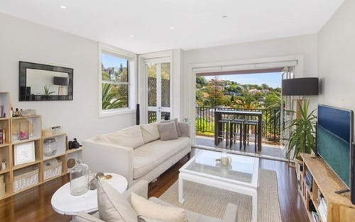 14/76 Birriga Road, Bellevue Hill NSW 2023