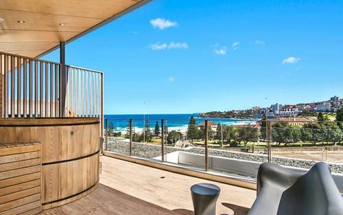 5/138 Warners Avenue, Bondi Beach NSW 2026