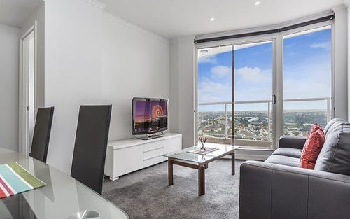 Level 3308/1 Kings Cross Road, Darlinghurst NSW