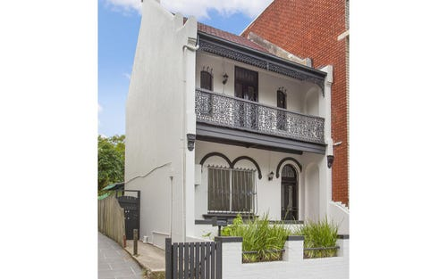 124 Bondi Road, Bondi NSW
