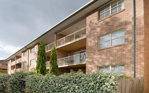 9/1 Waddell Place, Curtin ACT 2605