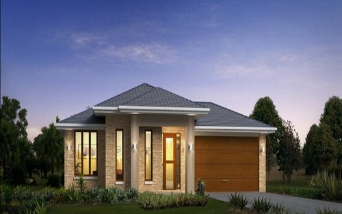 Lot 5401 Vogue Avenue, Moorebank NSW 2170