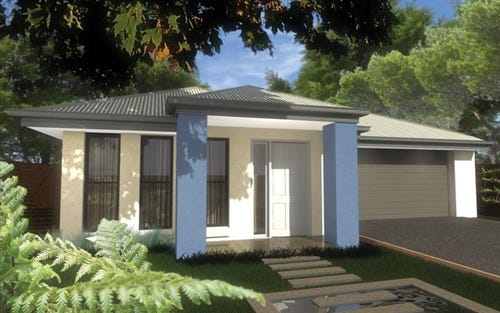 Lot 9 Alkira Estate, Horsley NSW 2530