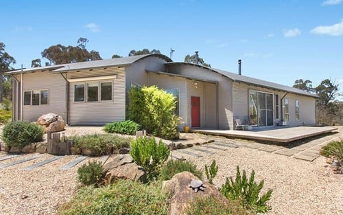 1045 Marked Tree Road, Queanbeyan ACT 2620