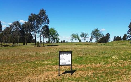 Lot E16, 31 Paperbark Drive, Rothbury NSW 2320