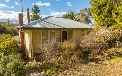 5 Snowden Street, Cooma NSW 2630