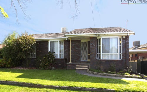 1033 Fairview Drive, North Albury NSW 2640