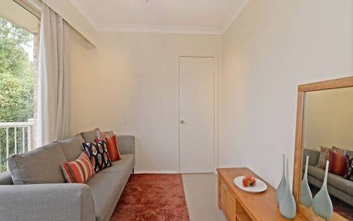 229/2-8 Kitchener Street, St Ives NSW 2075