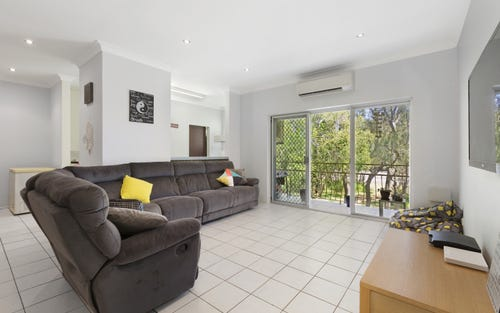 6/1 Coogee Street, The Entrance North NSW