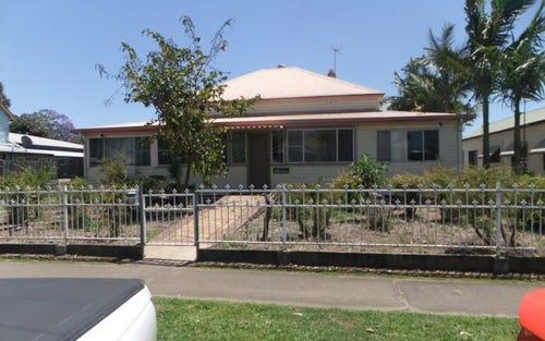 70 Barker Street, Casino NSW 2470