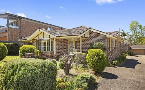 1/101 Ramsay Road, Picnic Point NSW 2213