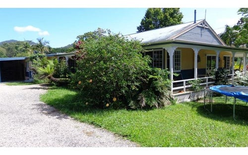 Address available on request, Boambee NSW 2450