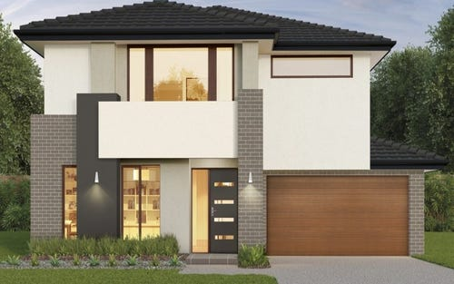 Lot 8068 Village Circuit, Gregory Hills NSW 2557