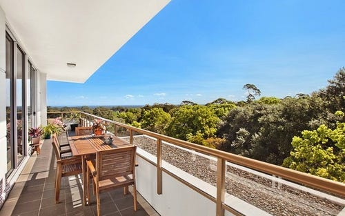 1217/8 Avon Road, Pymble NSW