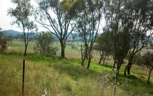 Federation Way, Manildra NSW 2865