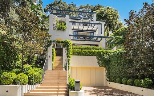 7 Olola Avenue, Vaucluse NSW 2030