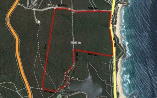 Lot 2 Dalmeny Drive, Kianga NSW 2546