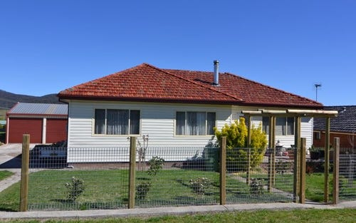 1108 Great Western Highway, Lithgow NSW 2790