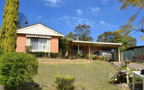 5 Peerless Close, Ingleburn NSW 2565