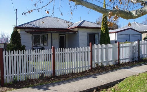 52 Glen Innes Road, Inverell NSW 2360