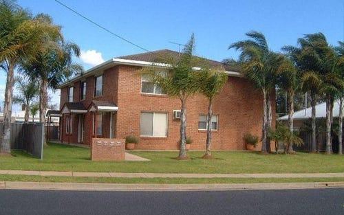 3/10 Marsden Street, Dubbo NSW