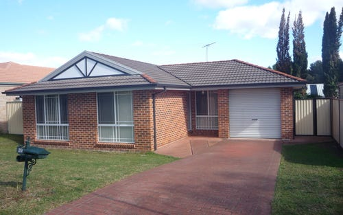 Address available on request, Prestons NSW