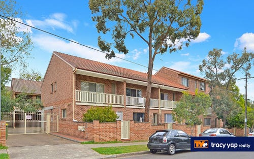 3/57 Grose Street, North Parramatta NSW 2151