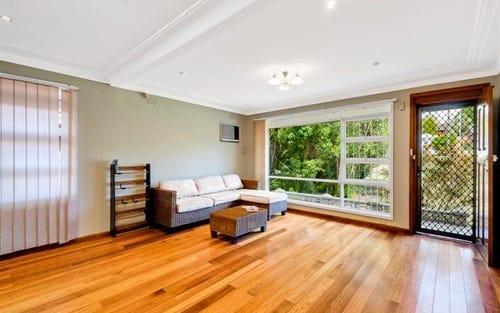 35 Lucinda Road, Marsfield NSW