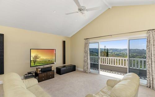 9 Gladioli Ave, Terranora NSW 2486