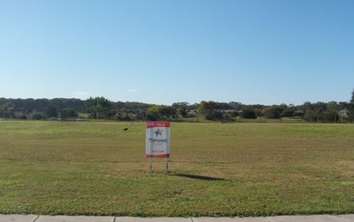 Lot 4291 Pretoria Parade, Harrington NSW 2427