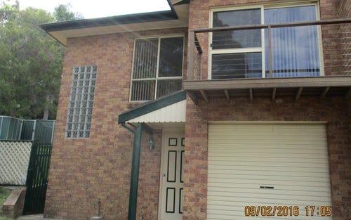 1/37 Virgo Street, Elermore Vale NSW